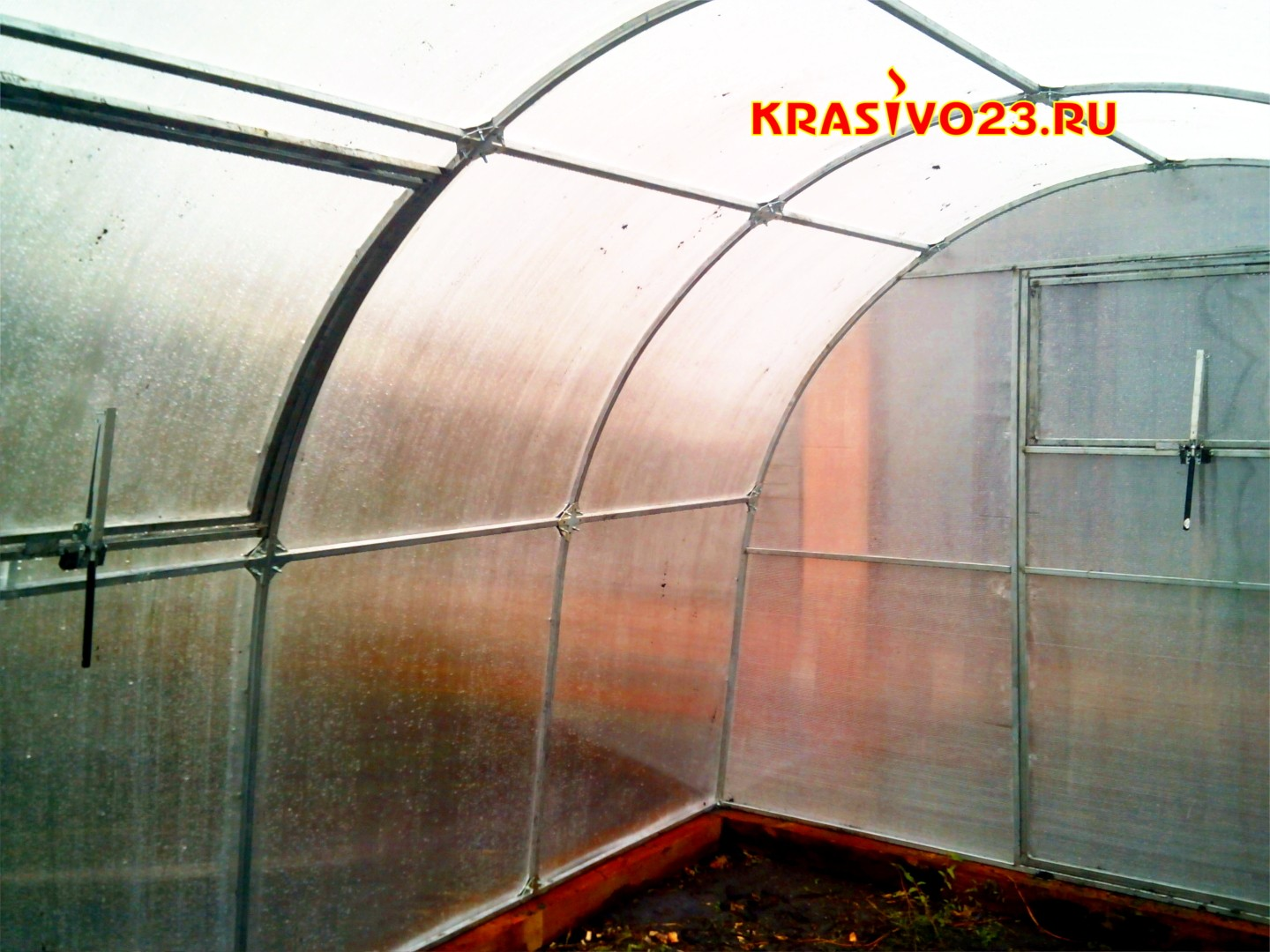 greenhouse-hothouse-glasshouse-installation-krasnodar-krasivo23.ru-002