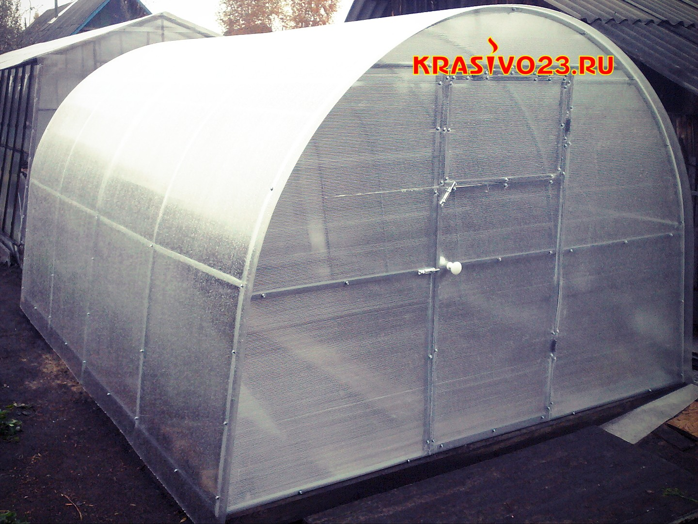 greenhouse-hothouse-glasshouse-installation-krasnodar-krasivo23.ru-003