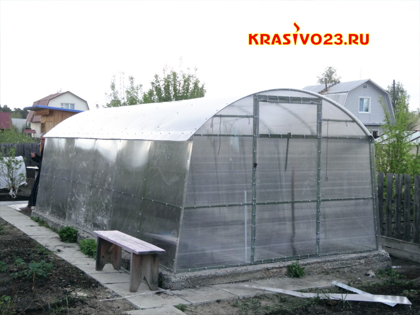 greenhouse-hothouse-glasshouse-installation-krasnodar-krasivo23.ru-004